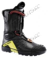 Обувь пожарного - большой выбор! В наличии! В Москве! 306b1514ca12e